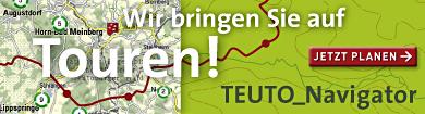 00000 owl teutonav web-banner 390x105 l01