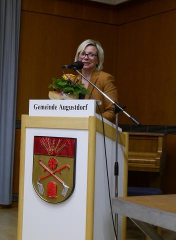 Yvonne Hübner