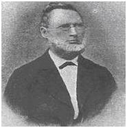 Ludwig Altenbernd